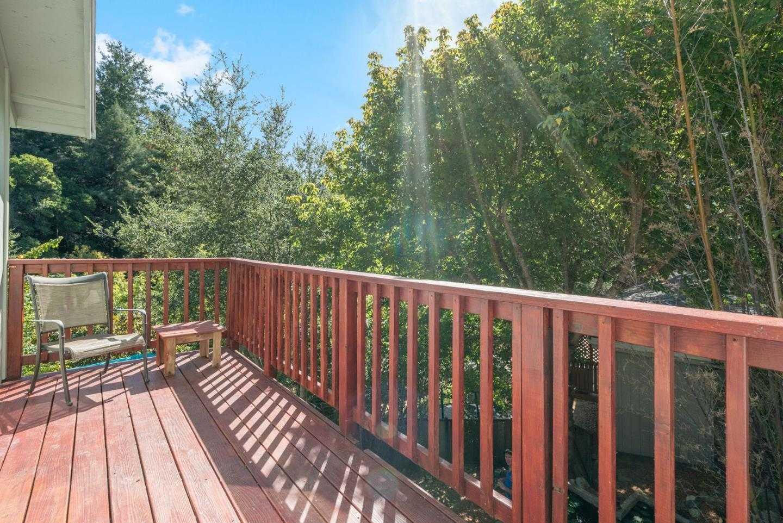 $545,000 - 3Br/2Ba -  for Sale in Boulder Creek
