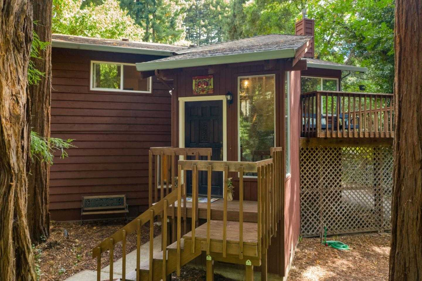 $750,000 - 4Br/2Ba -  for Sale in Brookdale