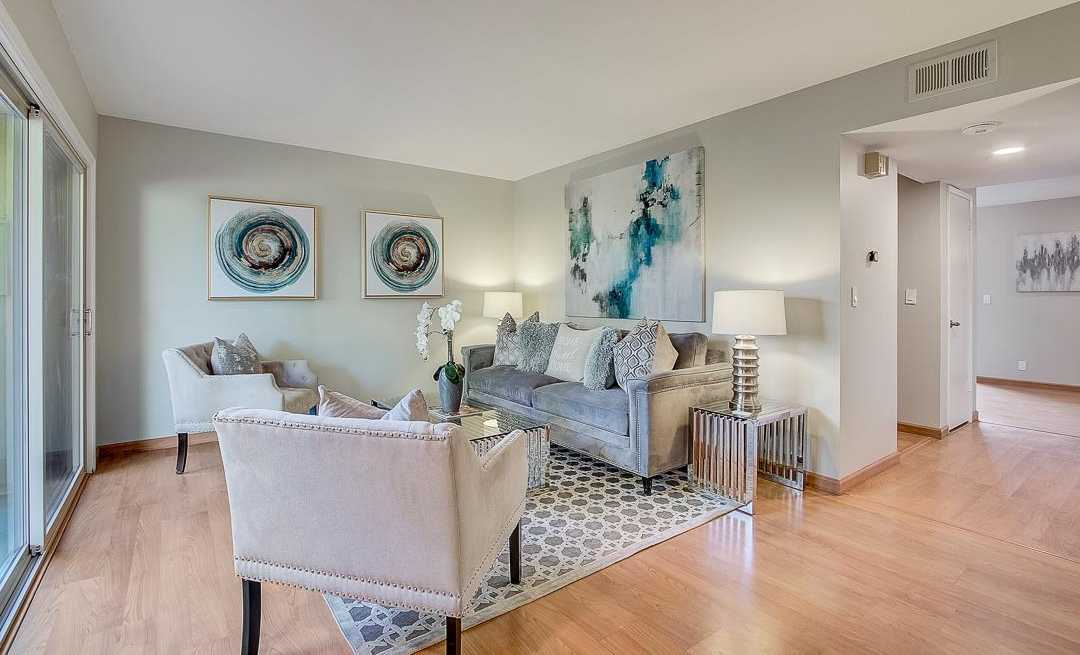$938,888 - 2Br/2Ba -  for Sale in Sunnyvale