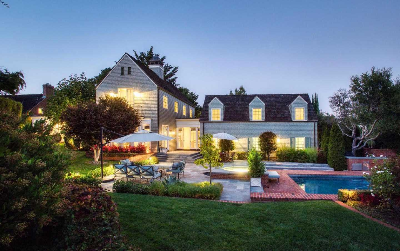 $8,398,880 - 6Br/7Ba -  for Sale in Hillsborough