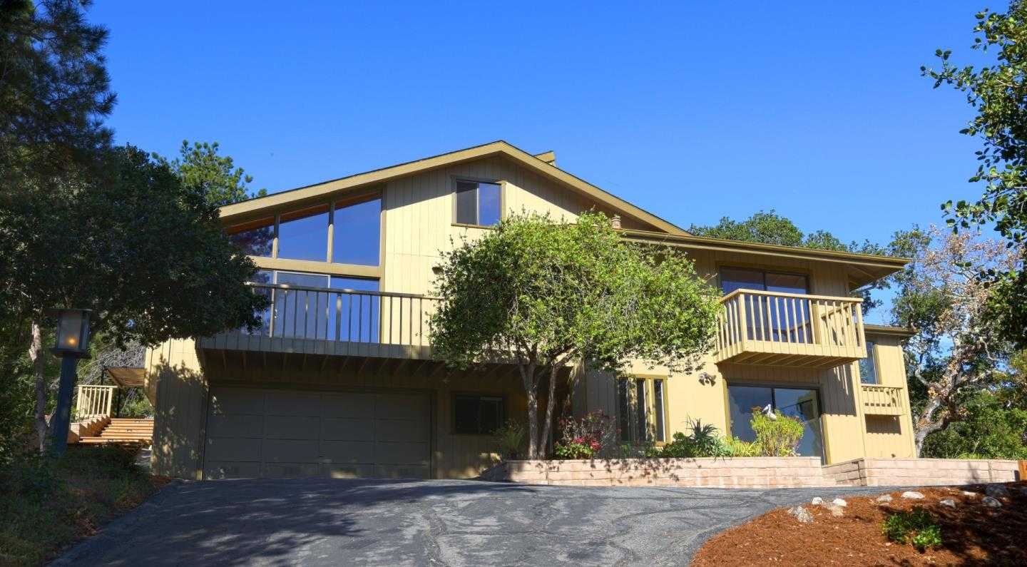 $968,000 - 3Br/4Ba -  for Sale in Salinas