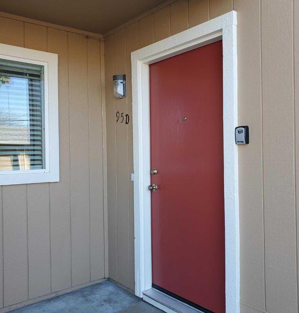 95 Rancho DR D SAN JOSE, CA 95111