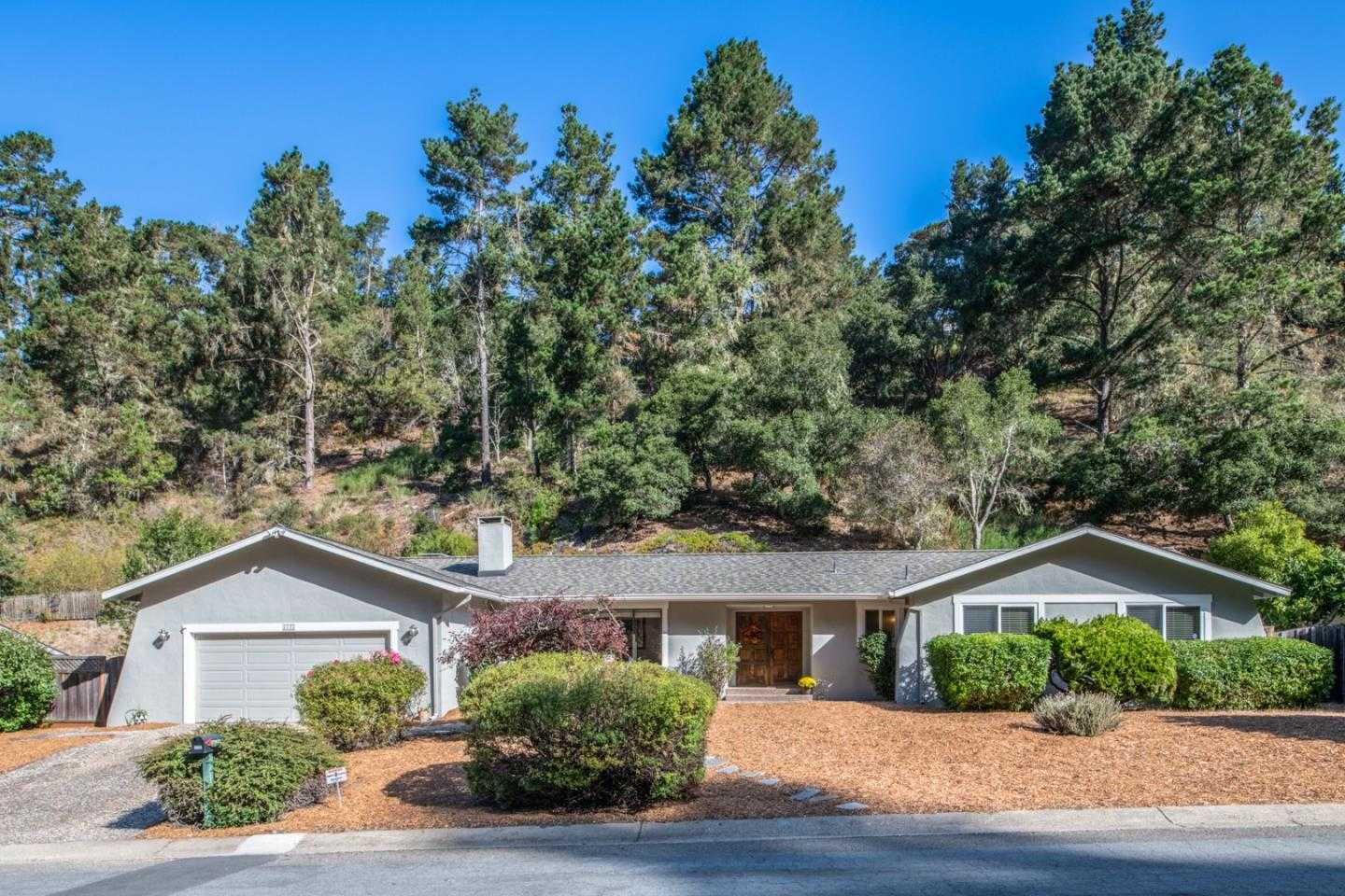 $1,175,000 - 3Br/2Ba -  for Sale in Carmel