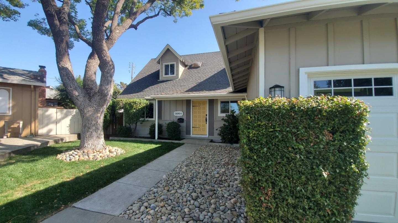 3264 Woody Ln San Jose, CA 95132