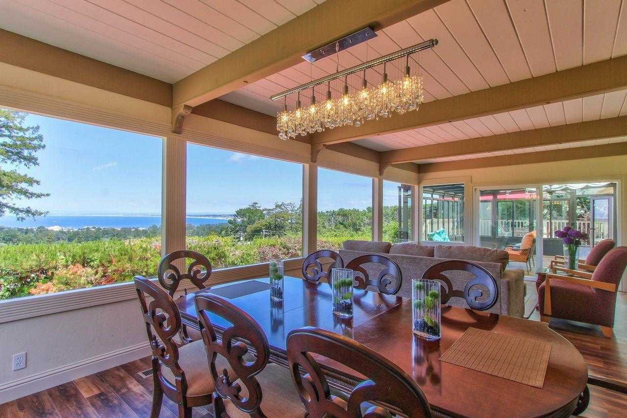$1,395,000 - 4Br/3Ba -  for Sale in Monterey