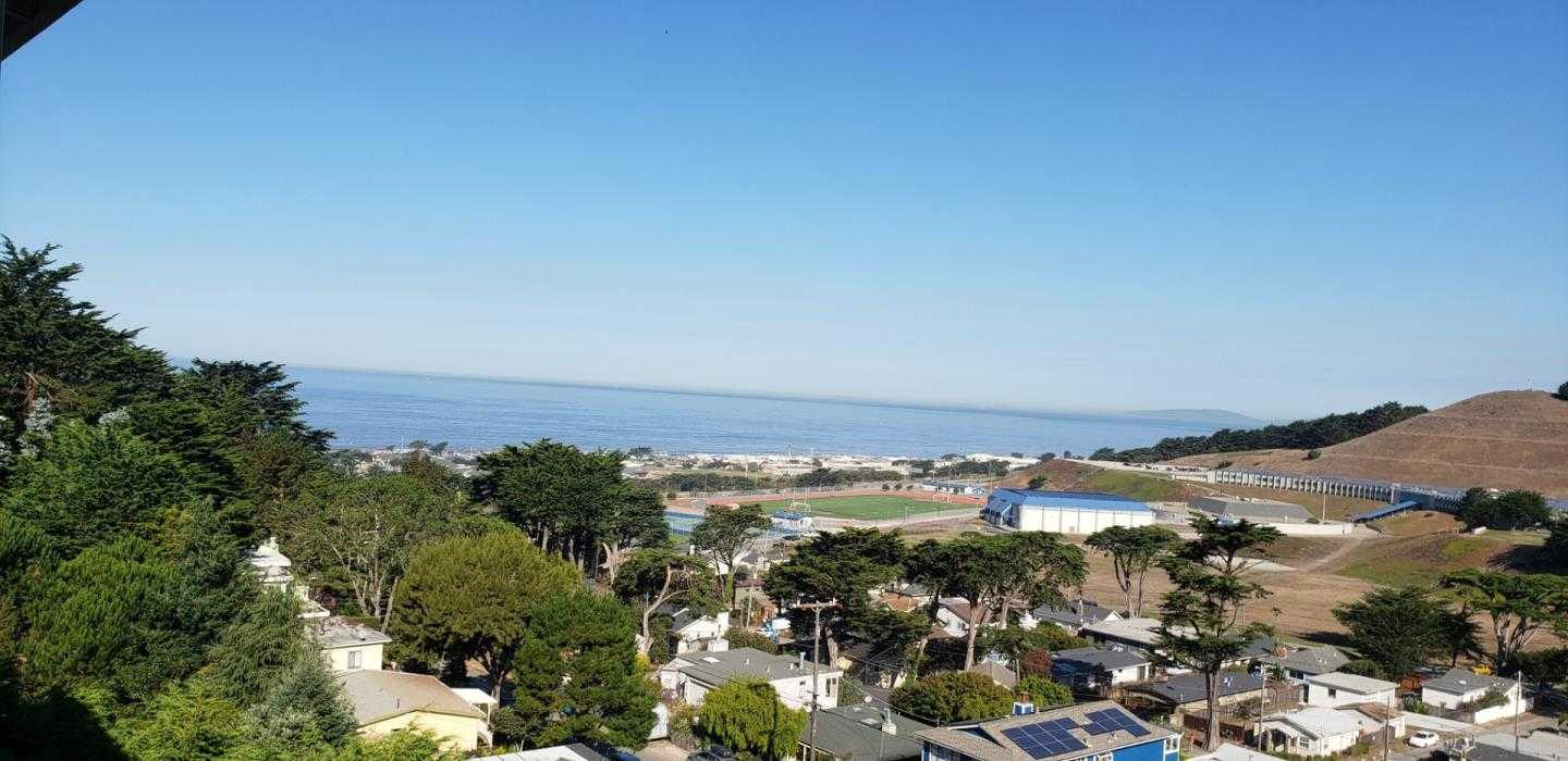 $1,250,000 - 5Br/2Ba -  for Sale in Pacifica