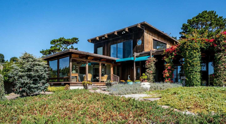 $2,990,000 - 3Br/5Ba -  for Sale in Carmel Highlands