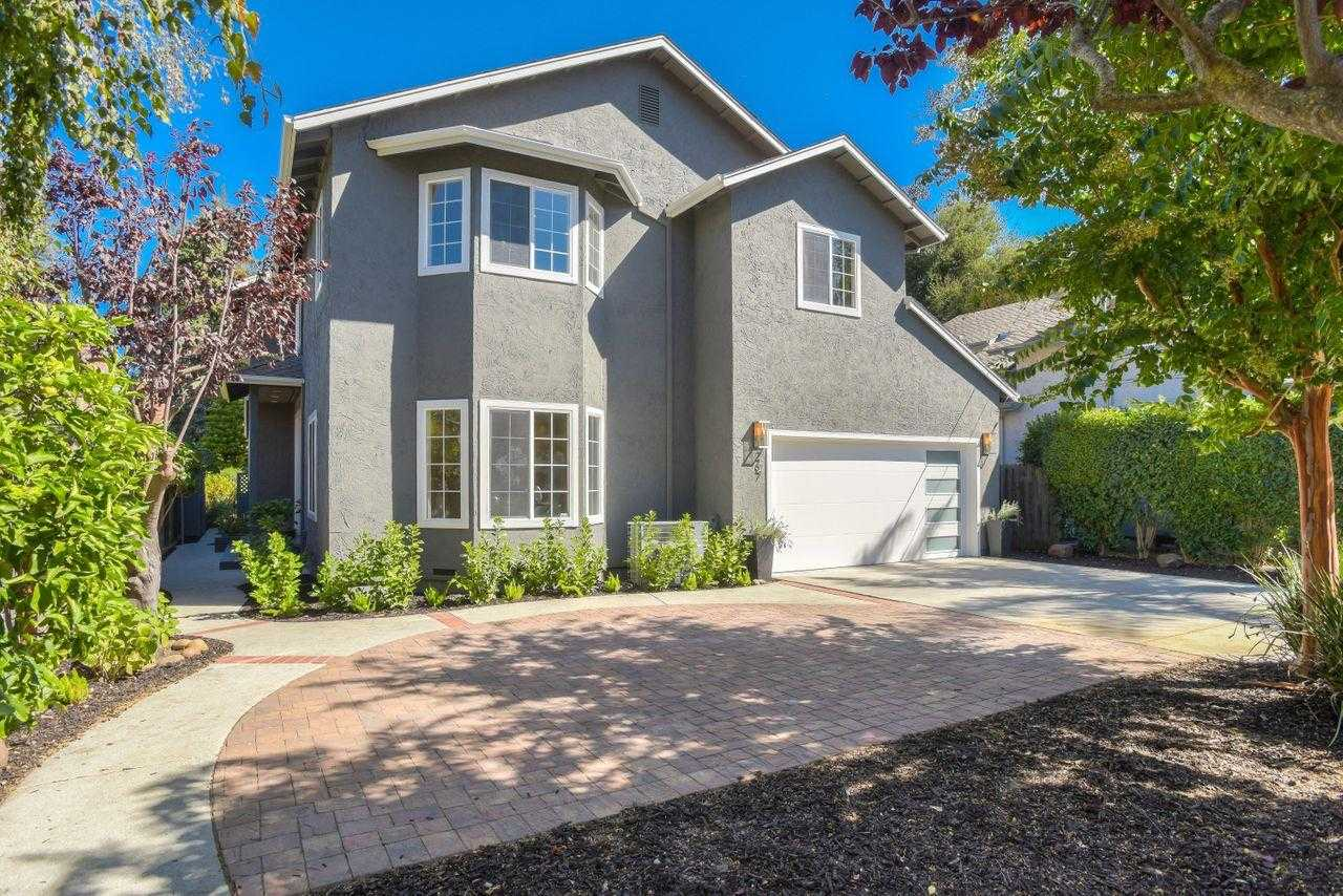 $2,695,000 - 4Br/4Ba -  for Sale in Redwood City