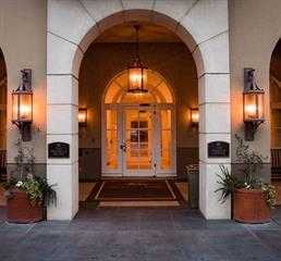 $529,000 - 2Br/2Ba -  for Sale in San Mateo