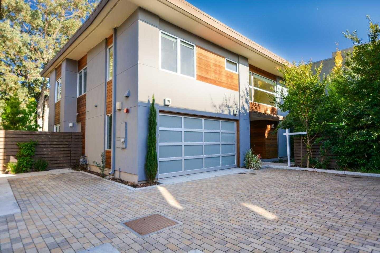 $2,999,888 - 4Br/4Ba -  for Sale in Palo Alto