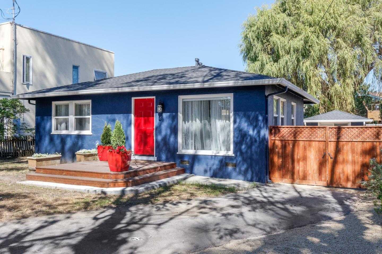 $1,325,000 - 2Br/1Ba -  for Sale in Santa Cruz