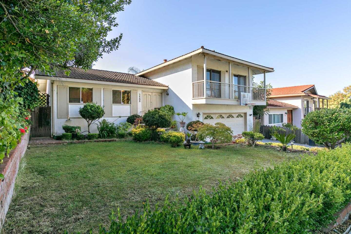 $1,150,000 - 3Br/3Ba -  for Sale in San Jose