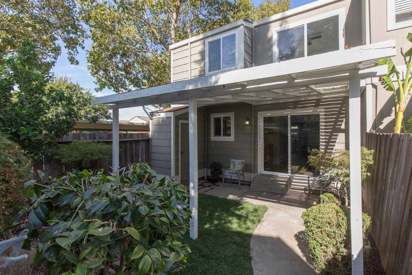 $519,000 - 3Br/2Ba -  for Sale in Morgan Hill