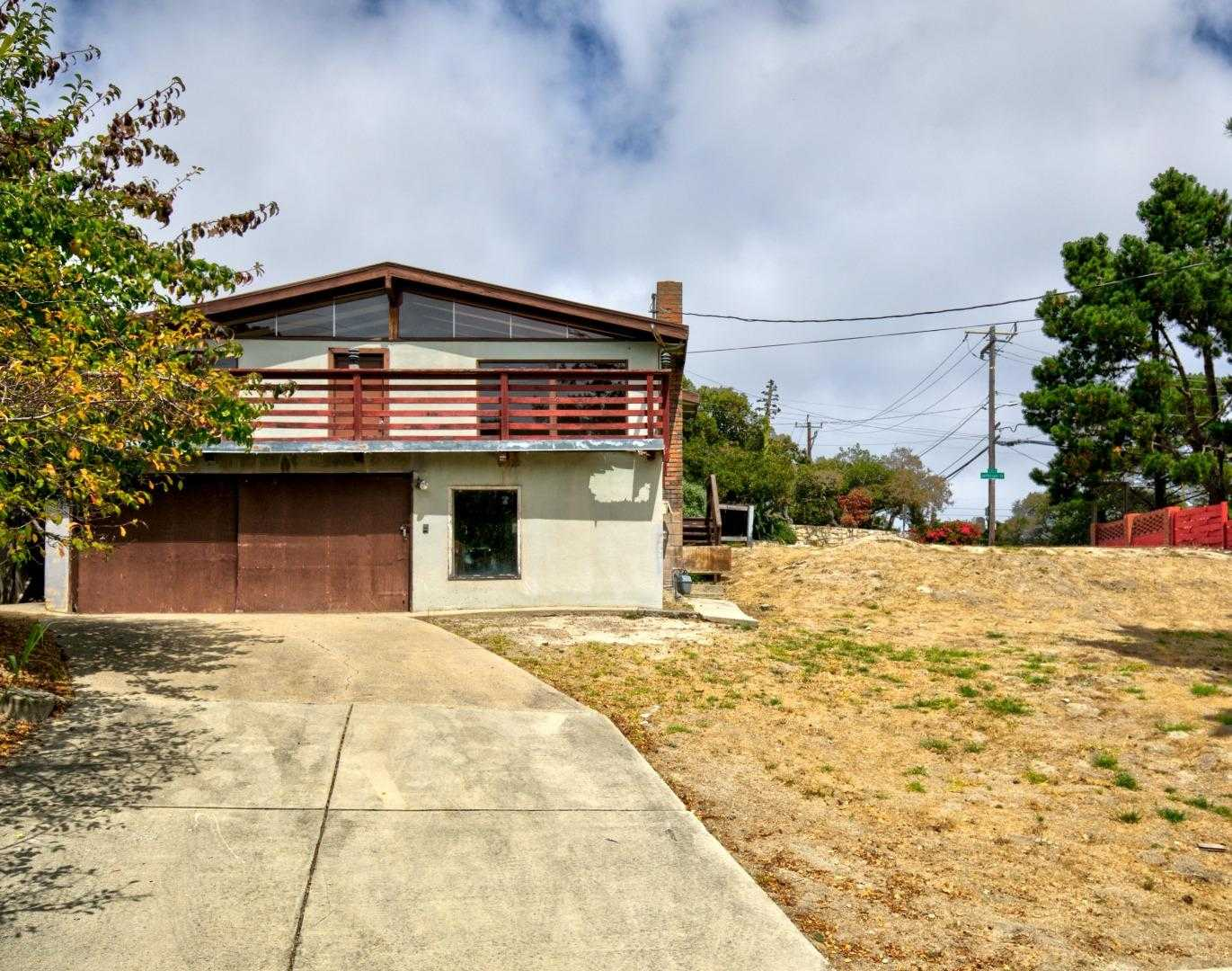 $675,000 - 3Br/2Ba -  for Sale in Monterey