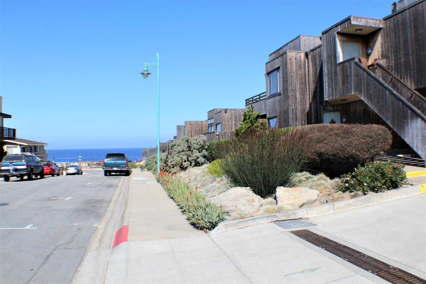 $639,500 - 1Br/1Ba -  for Sale in Monterey