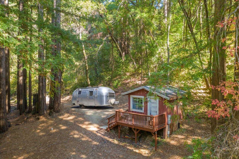$250,000 - 1Br/1Ba -  for Sale in Boulder Creek