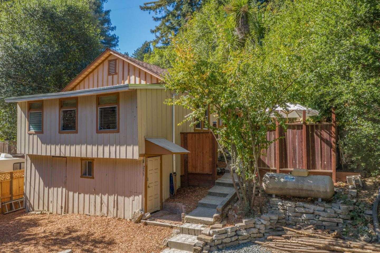 $399,000 - 2Br/1Ba -  for Sale in Boulder Creek