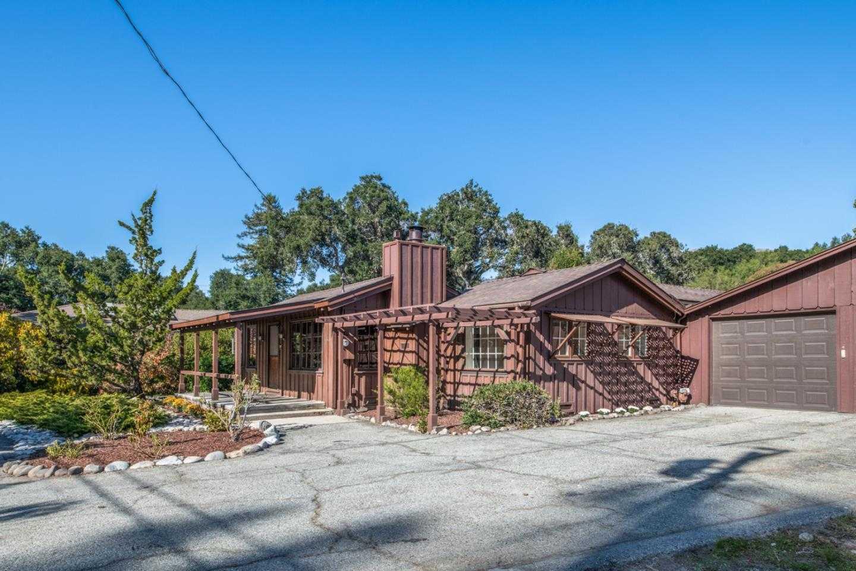 $885,000 - 3Br/2Ba -  for Sale in Carmel Valley