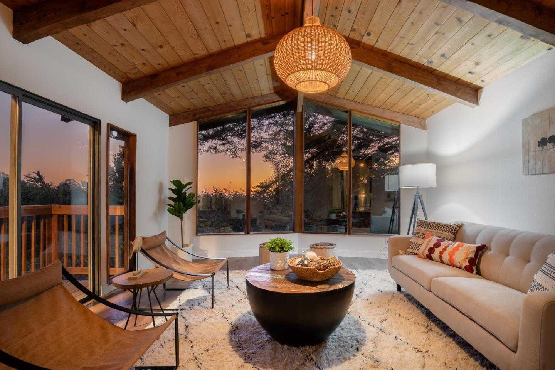 Watsonville Room Real Estate