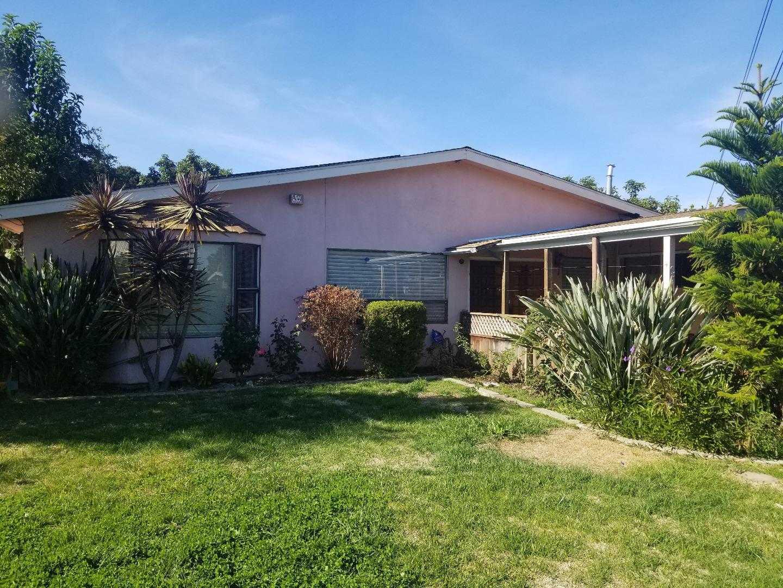2791 Gonzaga St East Palo Alto, CA 94303