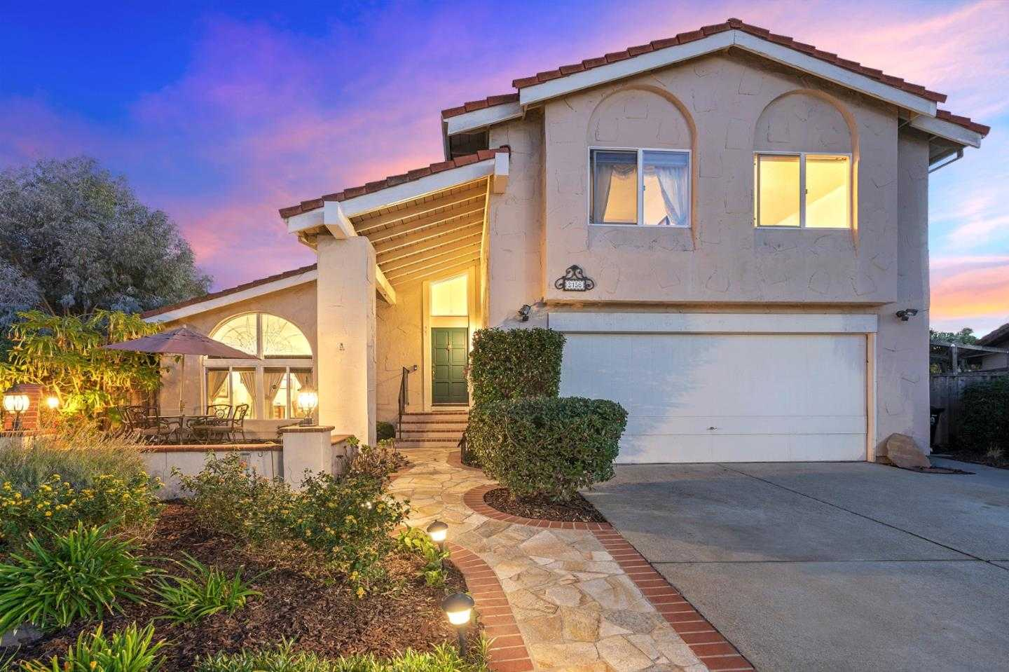 $1,330,000 - 3Br/3Ba -  for Sale in San Jose