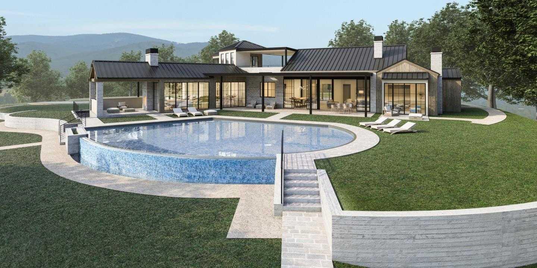 $21,000,000 - 6Br/9Ba -  for Sale in Los Altos Hills