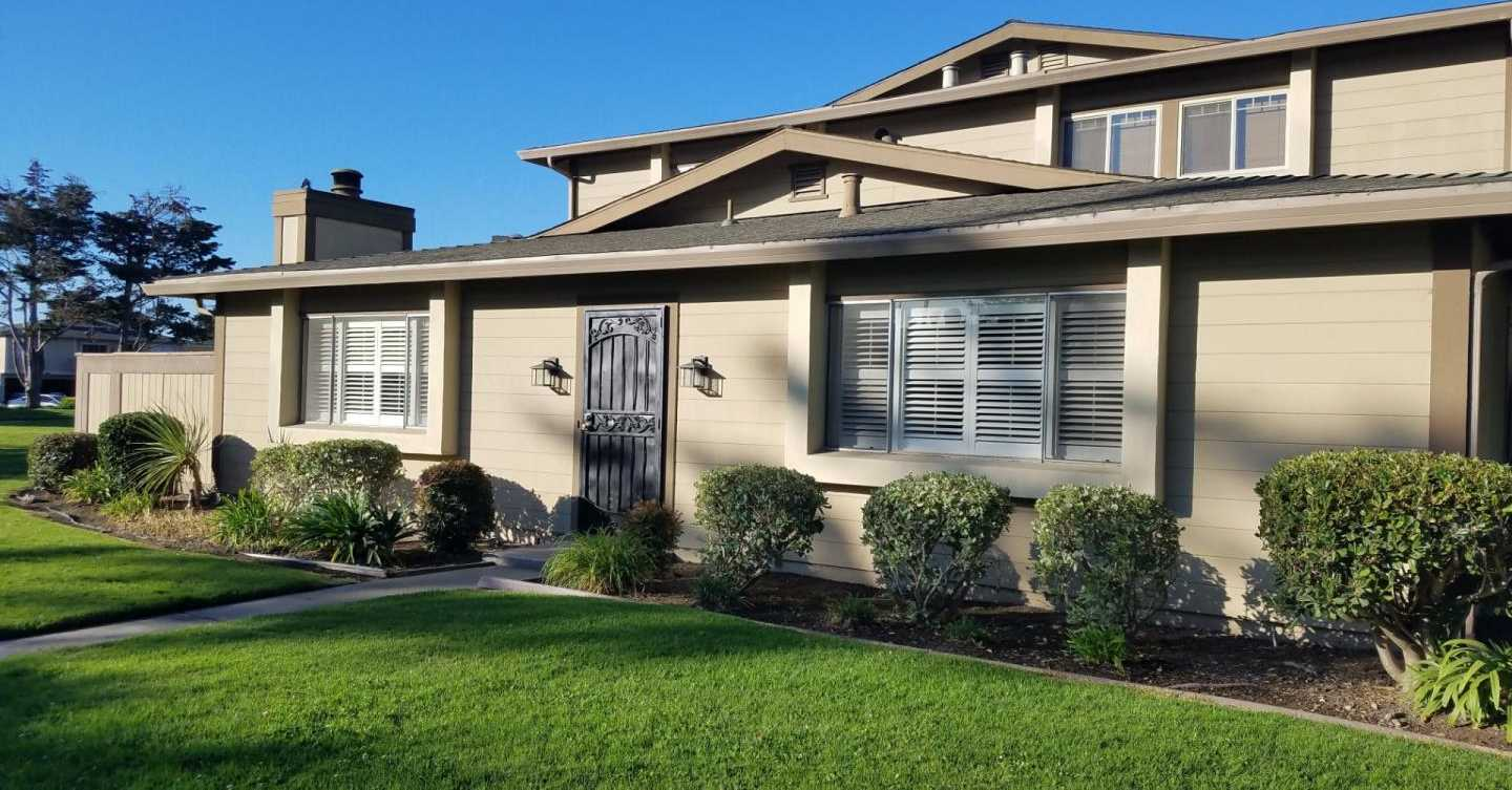 $249,000 - 2Br/1Ba -  for Sale in Salinas