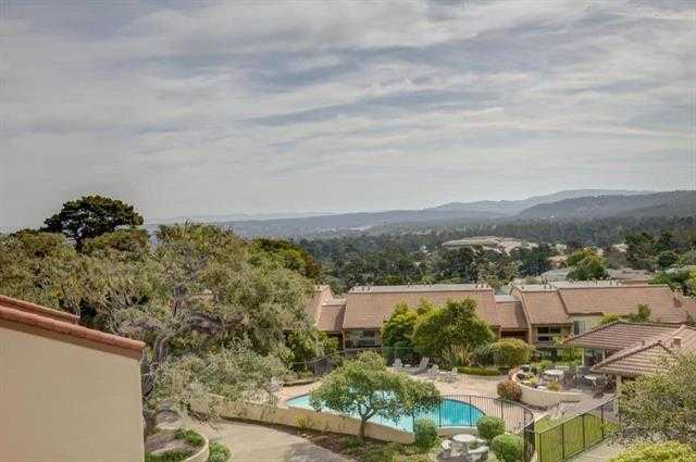 $349,000 - 1Br/1Ba -  for Sale in Monterey