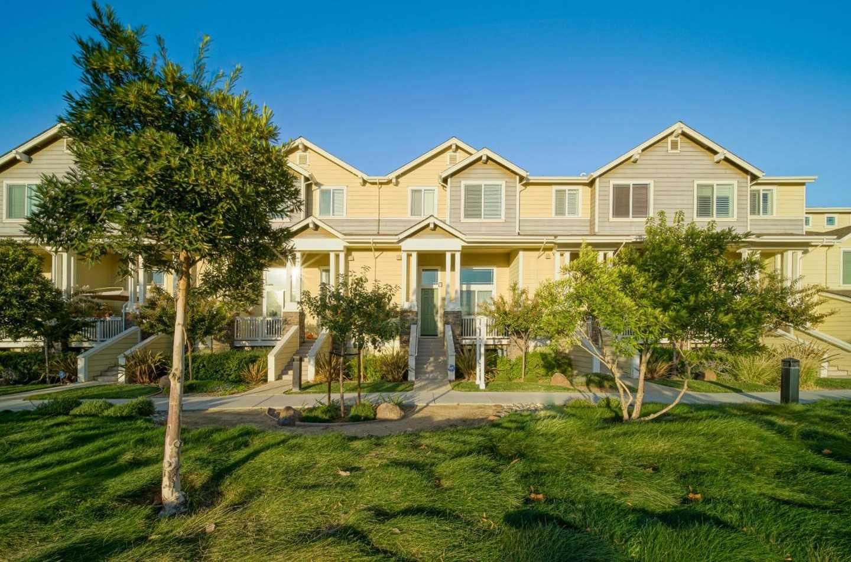 18506 Monterey ST MORGAN HILL, CA 95037