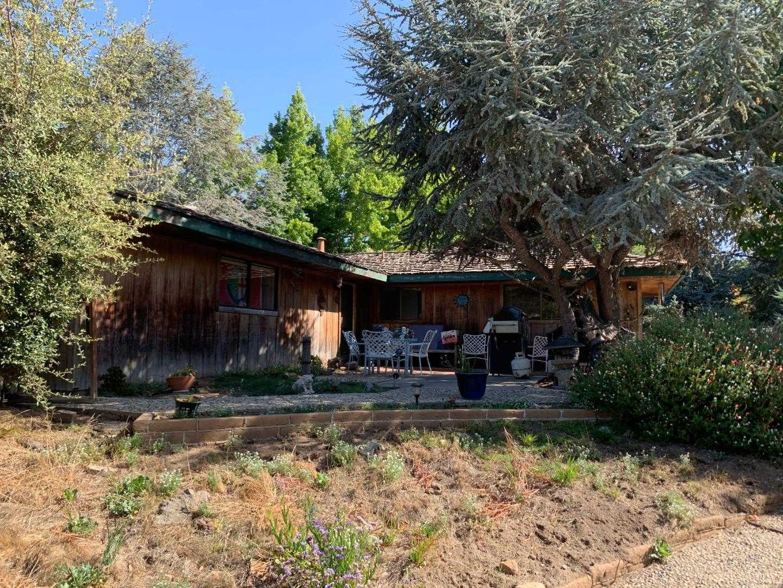 $1,000,000 - 3Br/2Ba -  for Sale in Carmel Valley