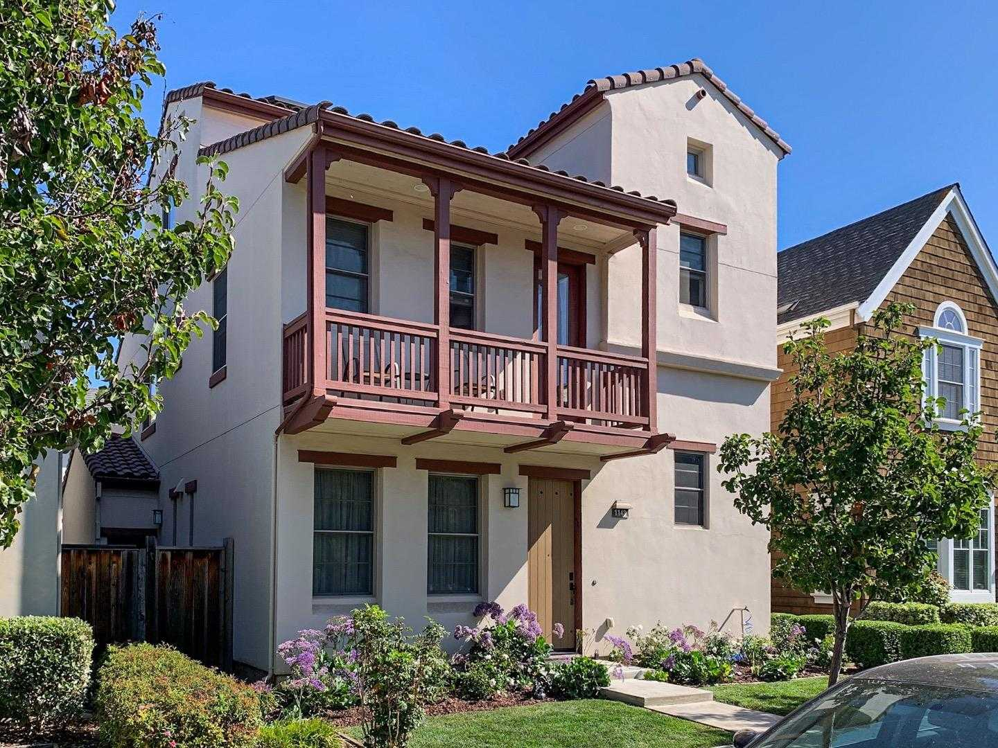 $2,598,000 - 4Br/3Ba -  for Sale in Mountain View