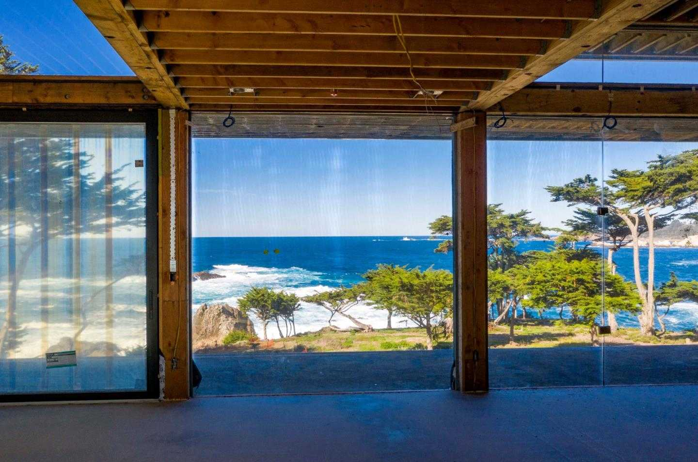 $17,750,000 - 4Br/6Ba -  for Sale in Carmel Highlands