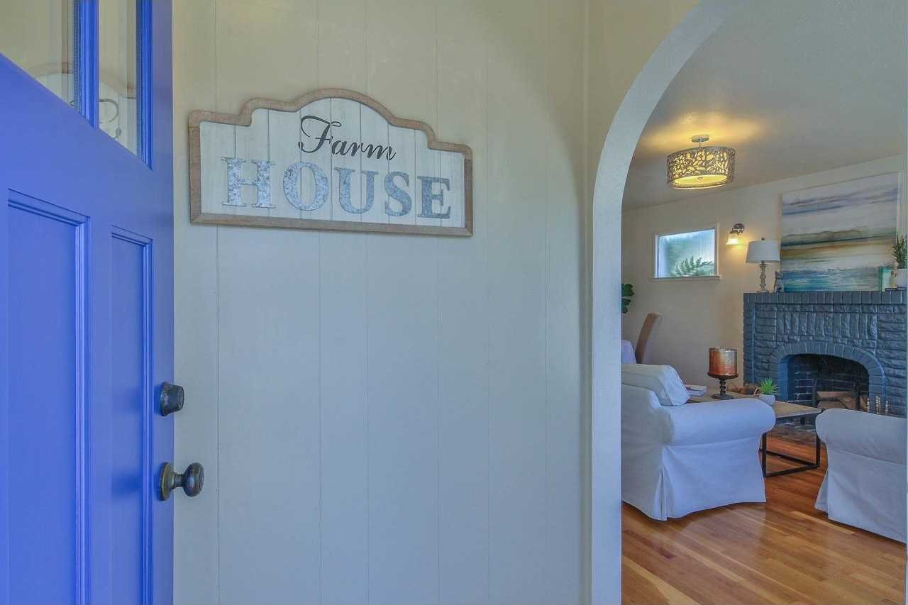 $800,000 - 2Br/2Ba -  for Sale in Pacific Grove
