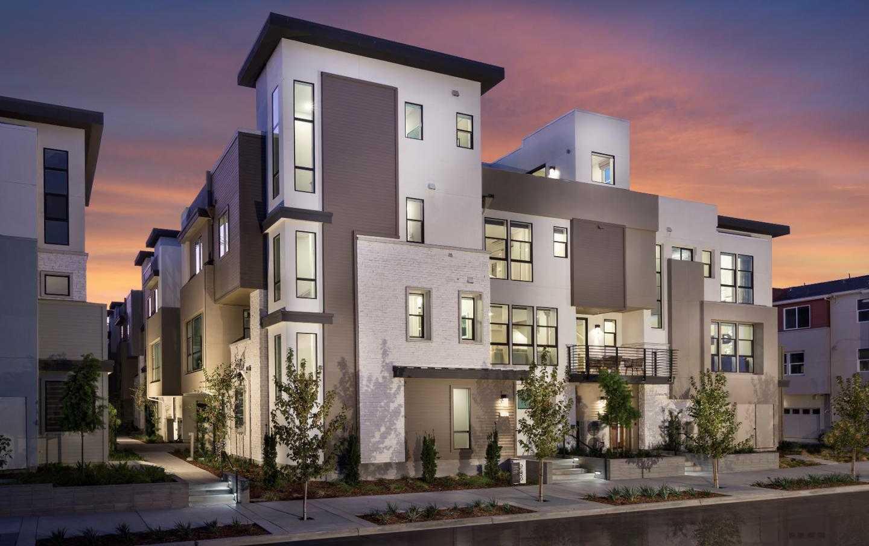 $1,576,000 - 3Br/4Ba -  for Sale in Santa Clara