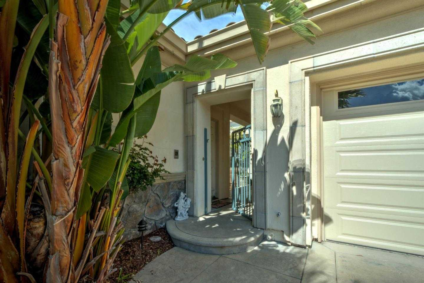 $1,699,000 - 4Br/4Ba -  for Sale in San Jose