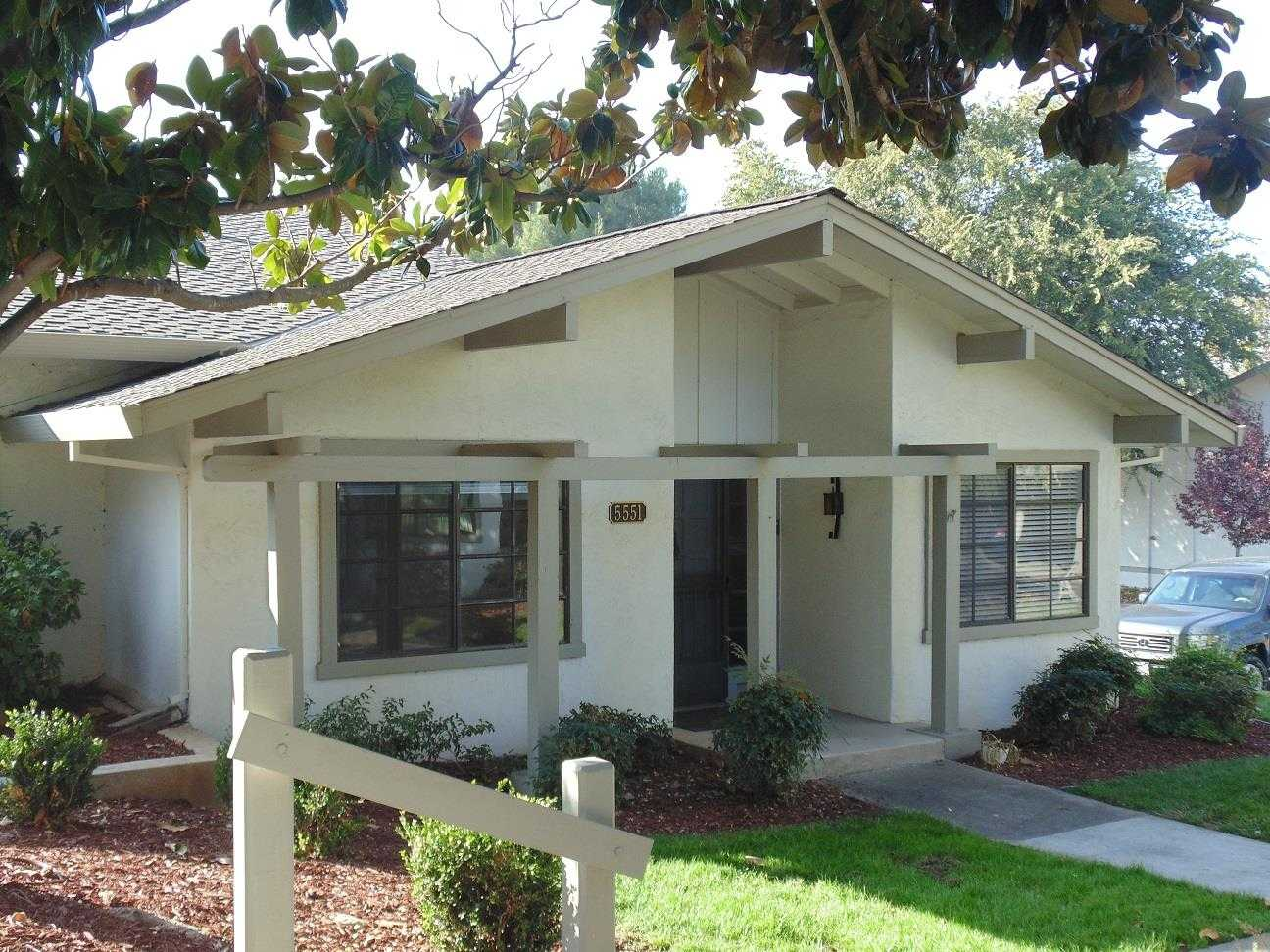 $580,000 - 2Br/2Ba -  for Sale in San Jose