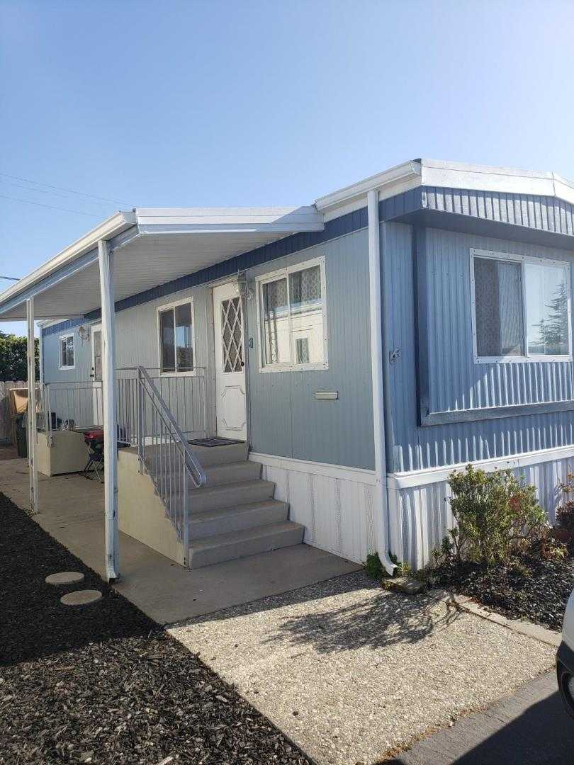 $89,500 - 1Br/1Ba -  for Sale in Marina
