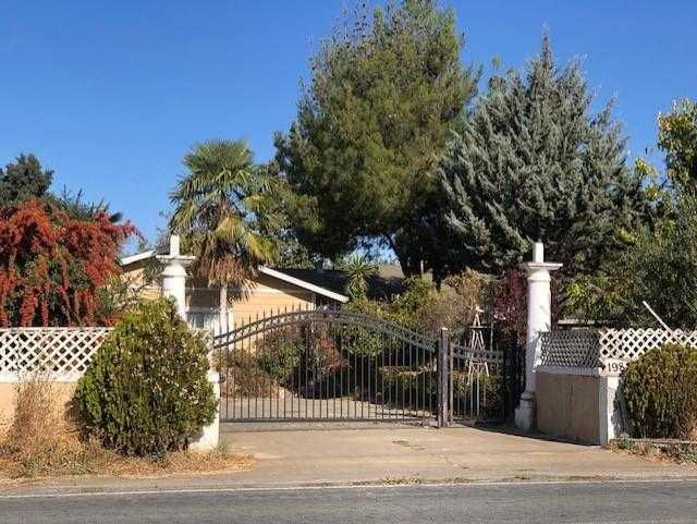 $989,000 - 3Br/3Ba -  for Sale in Gilroy