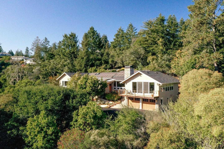 $2,250,000 - 4Br/5Ba -  for Sale in Santa Cruz