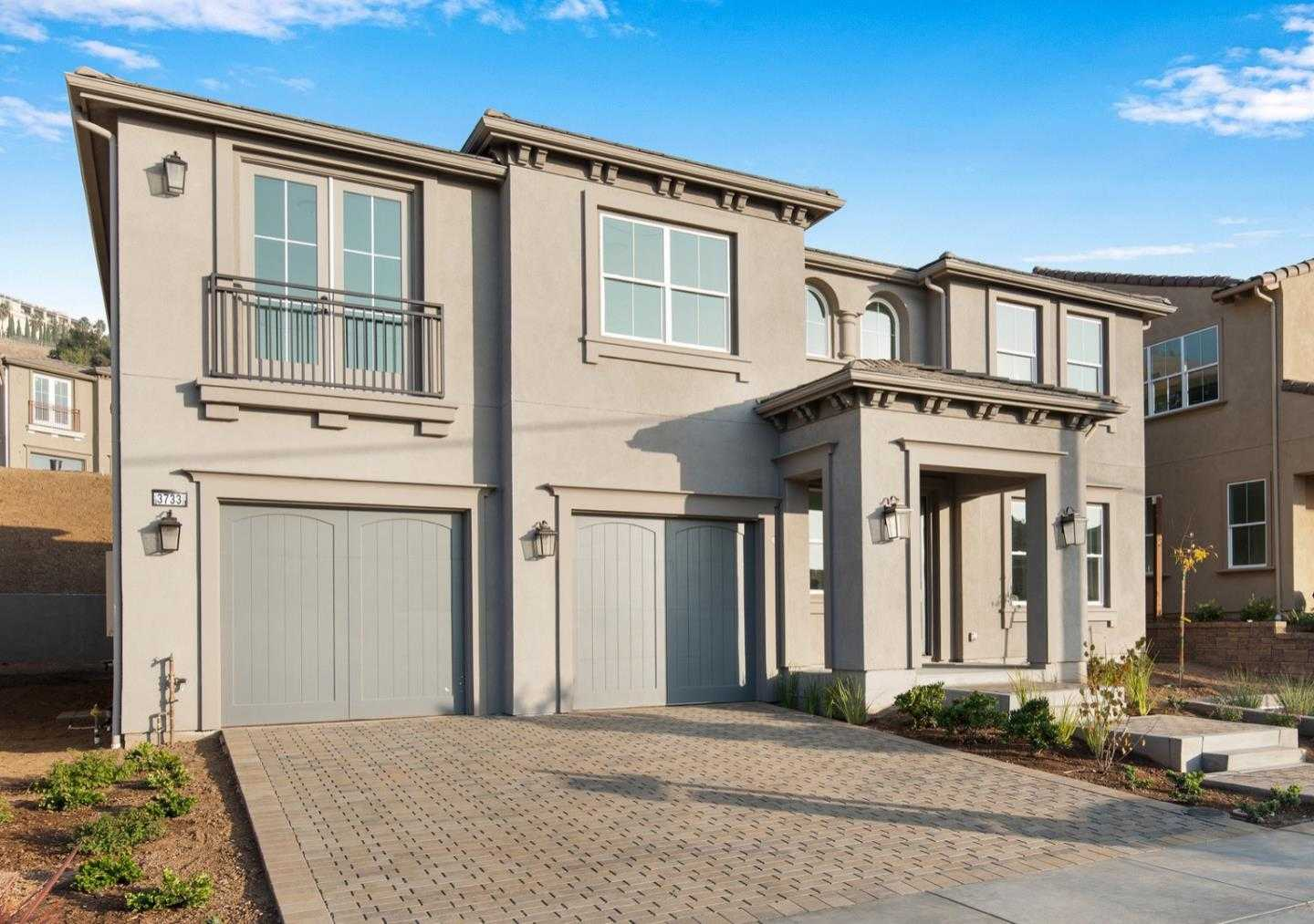 $2,150,000 - 6Br/6Ba -  for Sale in San Jose