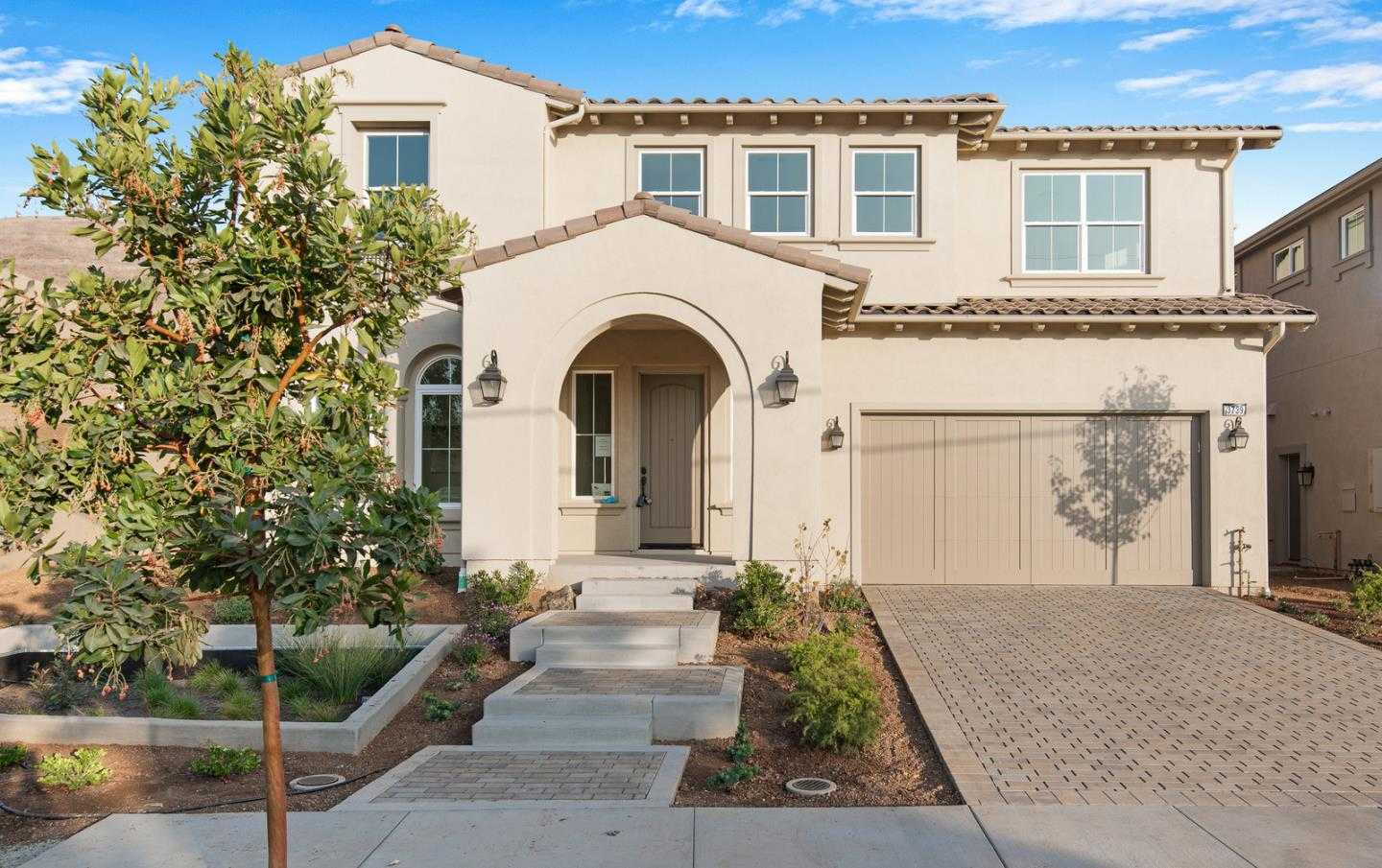 $2,195,000 - 5Br/5Ba -  for Sale in San Jose