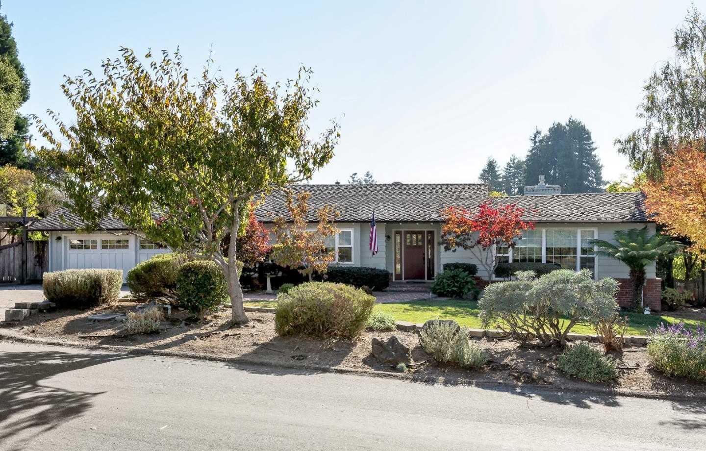 $1,479,000 - 2Br/2Ba -  for Sale in Santa Cruz