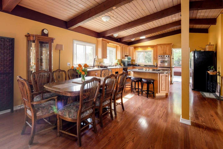 $825,000 - 3Br/2Ba -  for Sale in Del Rey Oaks