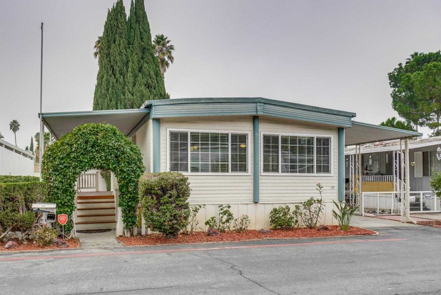 $225,000 - 2Br/2Ba -  for Sale in San Jose