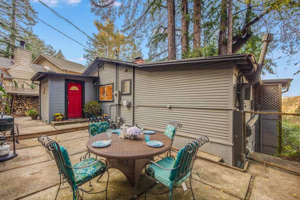 $999,000 - 4Br/2Ba -  for Sale in Los Gatos