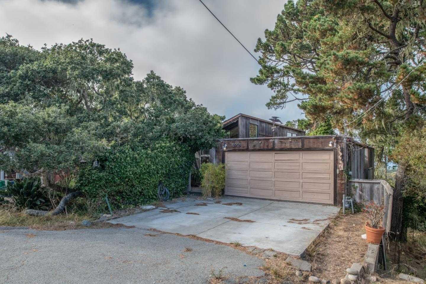 $730,000 - 4Br/2Ba -  for Sale in Pacific Grove