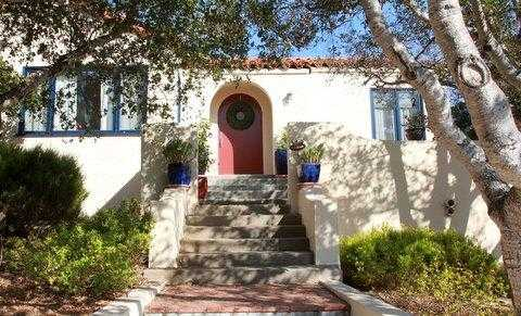 $875,000 - 3Br/1Ba -  for Sale in Monterey