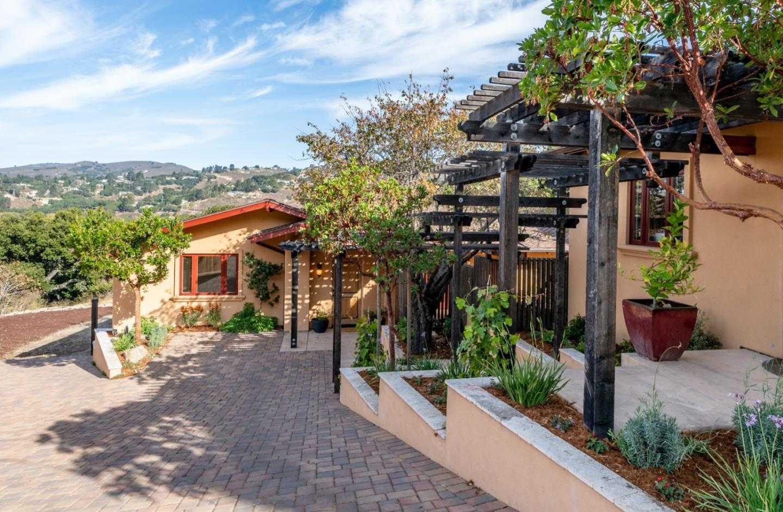 $1,600,000 - 2Br/3Ba -  for Sale in Carmel