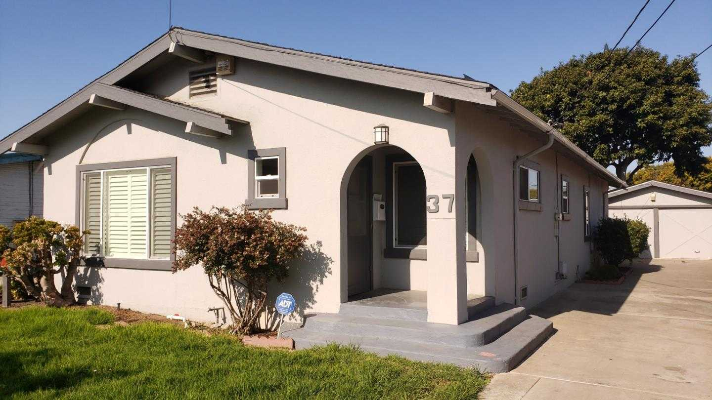 $545,000 - 2Br/3Ba -  for Sale in Salinas