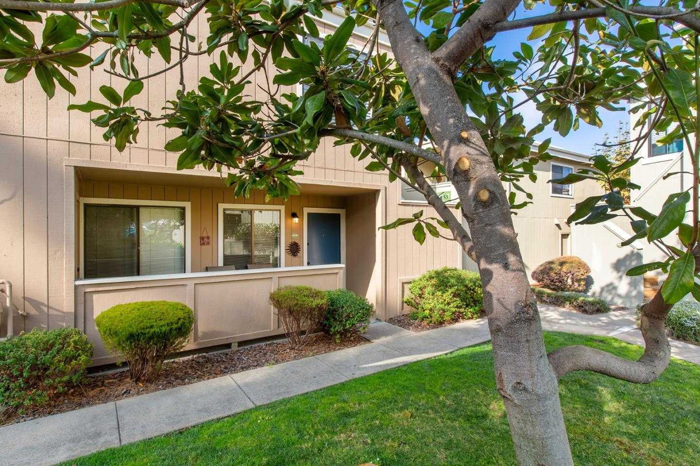 $364,000 - 1Br/1Ba -  for Sale in Monterey